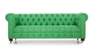 Joybird Theo sofa